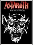 Astaroth #59