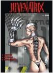 Juvenatrix #109