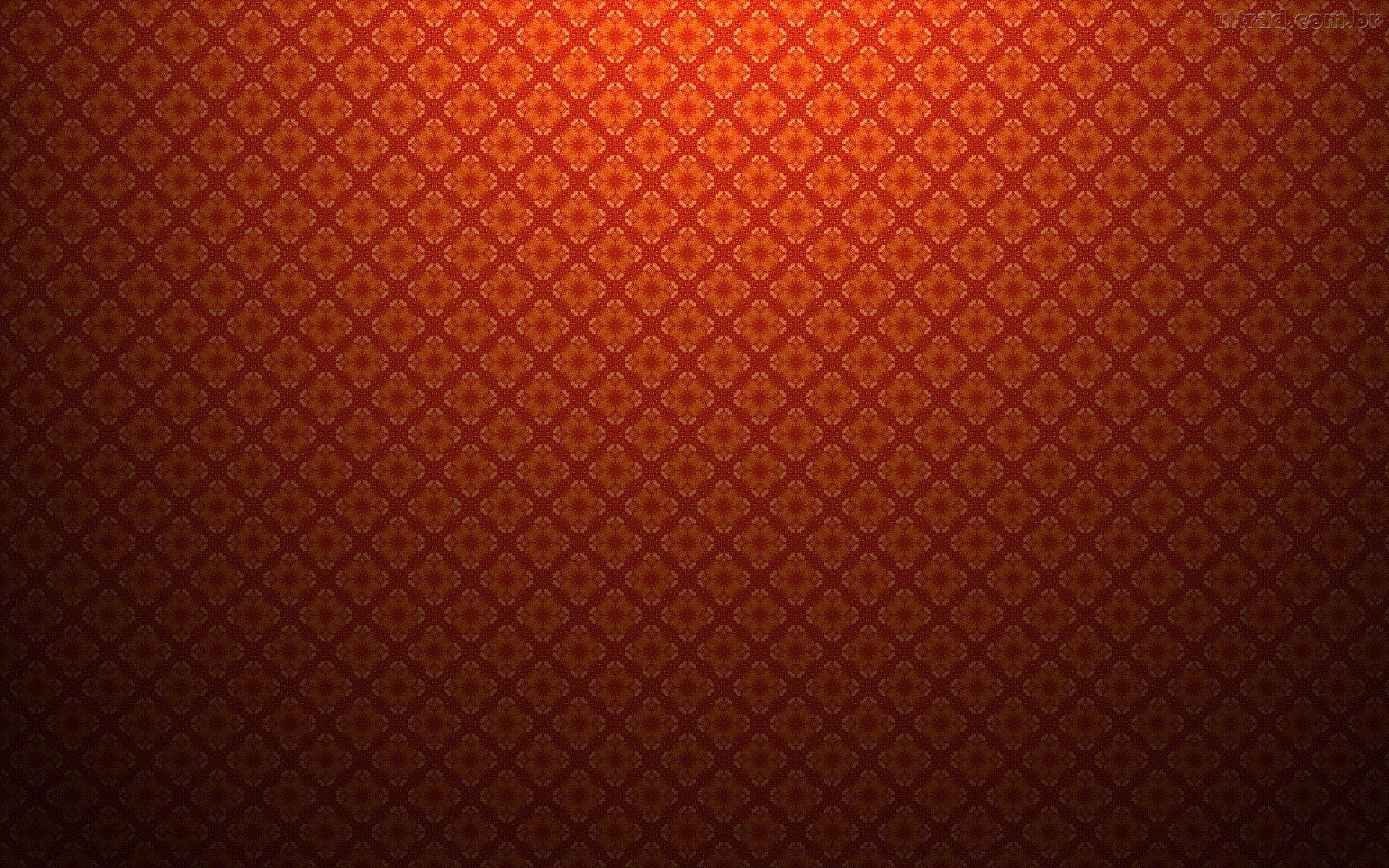 56264 papel de parede vermelho decorativo - Papel de pared decorativo ...