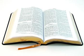 Salmo 53 - Favorece a meditação e afasta os inimigos
