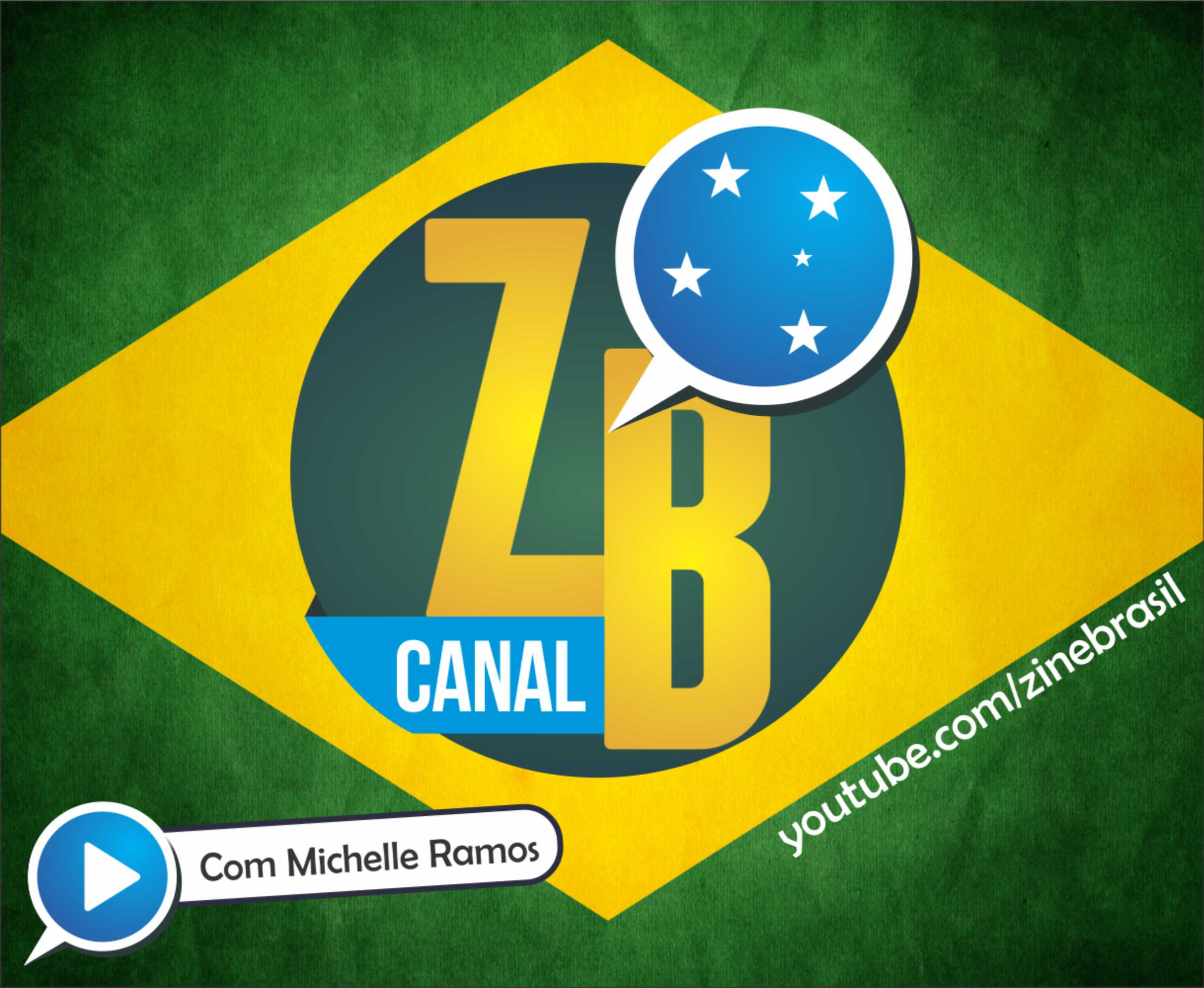CANAL ZB 2015-blog