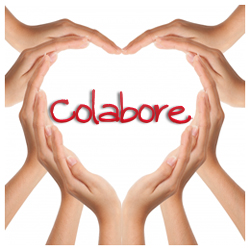 COLABORE