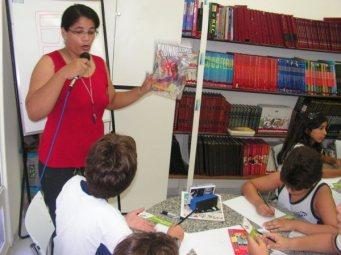FEIRA DE LIVROS 2010 860