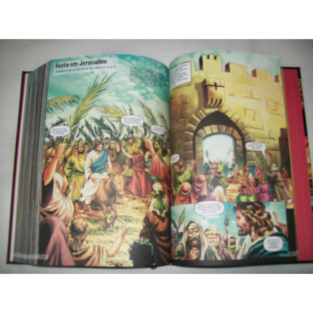 Biblia Em Acao Pdf Gratis
