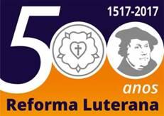 Exposição itinerante vai mostrar legado de Lutero e imigração alemã