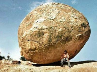 a_pedra