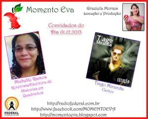 Banner Momento Eva