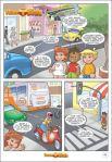 pagina interna 01