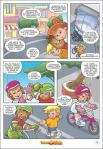 pagina interna