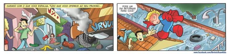 Team Kids - tirinha-01