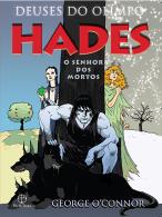 hades-hq