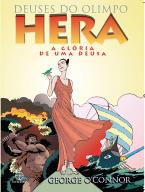 hera-hq