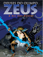 zeus-hq-menor