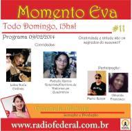 Momento Eva - 09-02