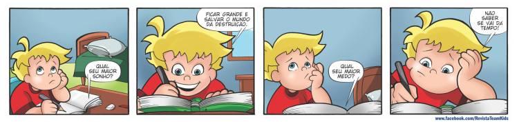 tirinha-02