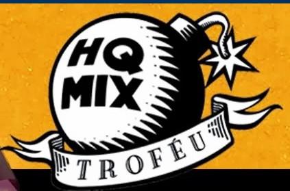 hq mix