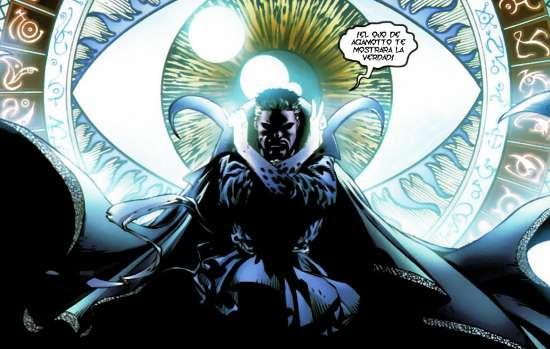 avengers-dr-strange