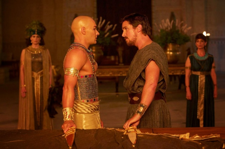 Exodus-_Gods_and_Kings