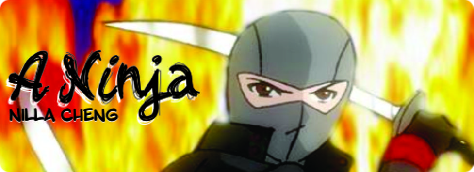 links a ninja