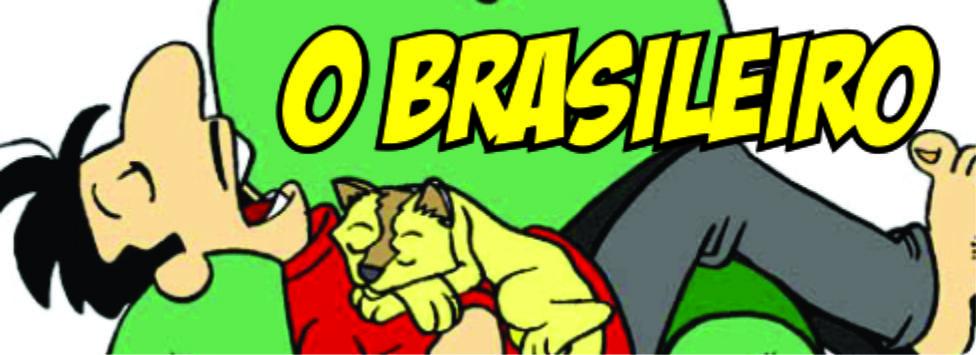 links o brasileiro