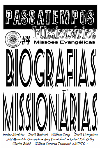 revista_passatempos_missionarios4