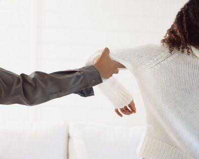 violência-doméstica