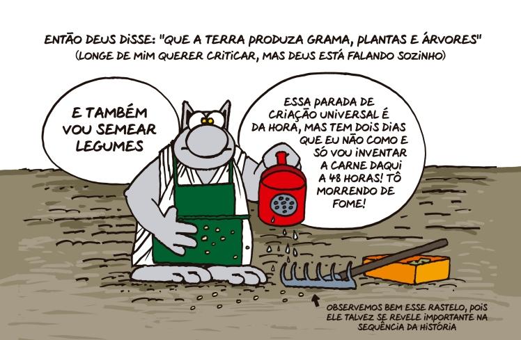 biblia-gato