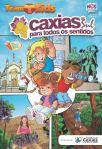 Team Kids - Caxias do Sul