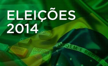 portal-eleições-2014