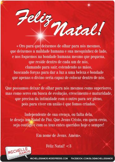 natal-blogmr-2014