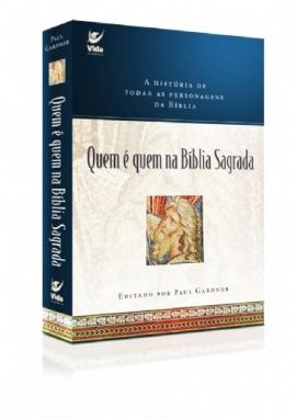381_g_Quem é quem na Bíblia Sagrada cópia