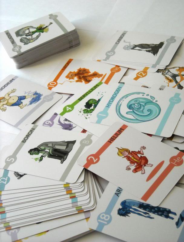 cards-tabela-periodica