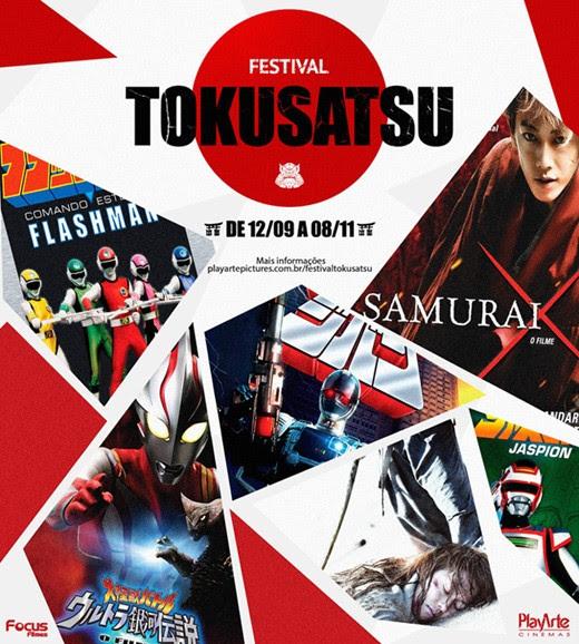 cartaz-festival-tokusatsu