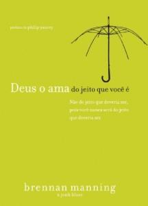 livro-deus-o-ama-do-jeito-que-voce-e-216x300