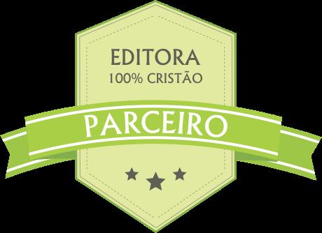 parceiros- Editora 100 Cristão