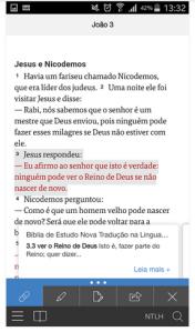 app-interna01