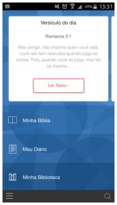 app-sbb-interna03
