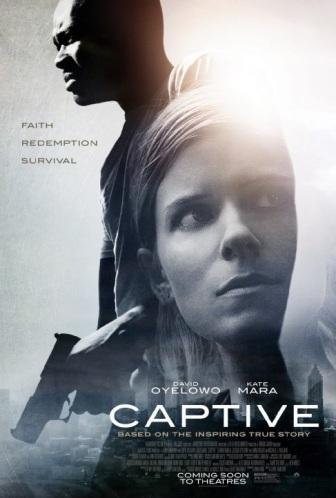 Captive_-_poster