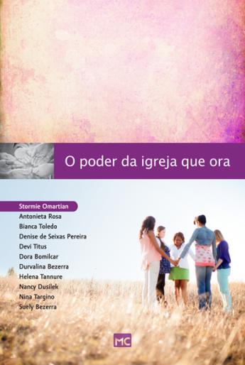 capa-livro-igreja-ora