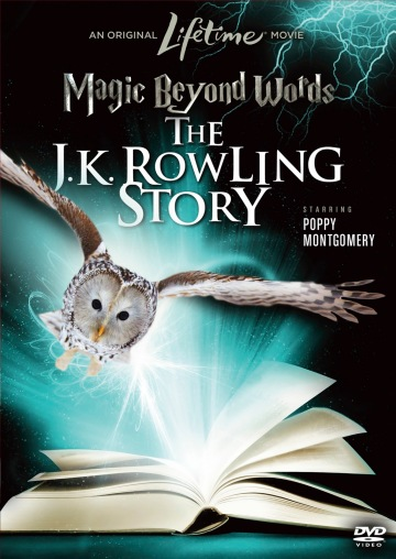 j-k-rowling-la-magie-des-mots-film-4285