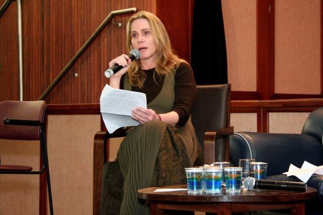 Suzana Chwartz