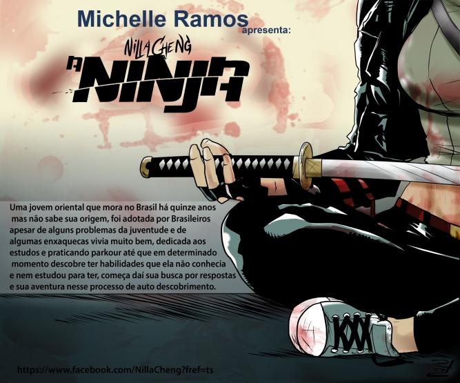 Nilla FF 02