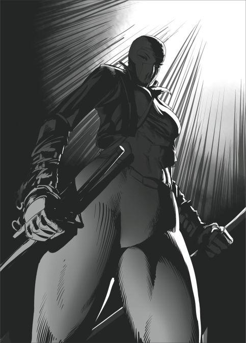 ninja-edsonferreira