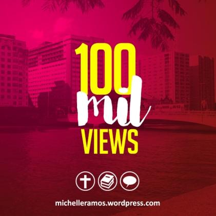 blog_100k