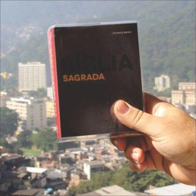 Jocum e SBB querem distribuir 50 milhões de Bíblias|Cristianismo