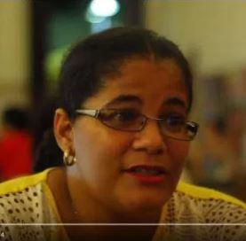 Na Mídia | Entrevista para o Canal Qualquer Coisa LTDA