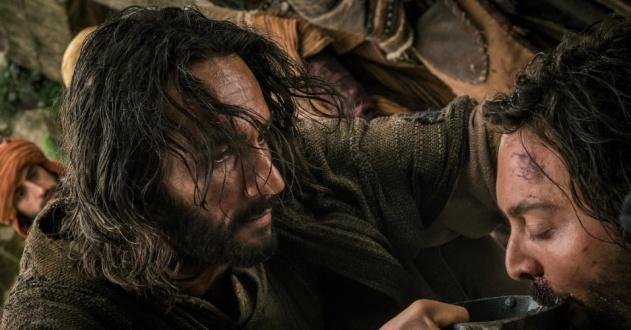 Filmes cristãos levaram mais de 1 milhão e meio de brasileiros ao cinema no último ano